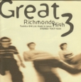 95'Great3「Richmond High」.jpeg
